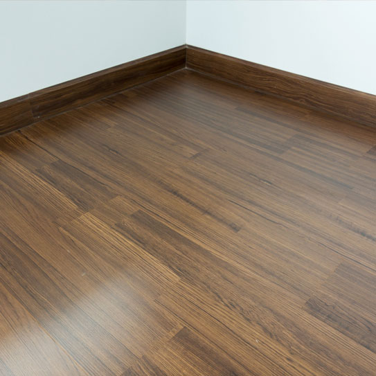 laminate-skirting